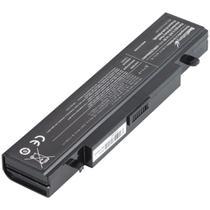Bateria para Notebook Samsung RV411 RV415 RF511 AA-PB9NC6B 11.1V - Bestbattery