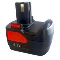 Bateria para Parafusadeira 2212  9,6V  F000.621.992  Skil -