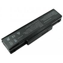 Bateria para positivo CCE Itautec SQU528 - Energy
