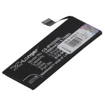 Bateria para Smartphone iPhone Light 32GB - Bestbattery