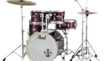 Bateria Pearl EXX705NP/C704 (Shell Pack) -