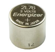 Bateria Pilha 2L76 CR1/3N 3v - Energizer -