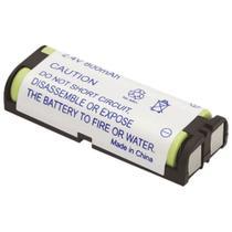 Bateria / Pilha p/ telefone s/ fio PANASONIC 31 -- HHR-P105 -- 2,4V 800mAh -- Rontek -