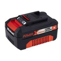 Bateria Power X-change 18v 4,0ah-li - Einhell -
