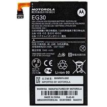 Bateria Razr D3 Motorola Original -