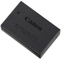 Bateria recarregável Canon LP-E17 -