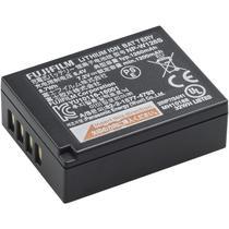 Bateria recarregável Fujifilm NP-W126S -