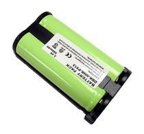Bateria Recarregável p/telefone sem fio Panasonic 1500MAH 2,4V- Rontek HHR-P513 -