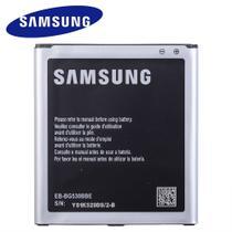 Bateria Samsung BG530BBE para J2 Prime G532 J3 J5 Gran Prime G530 -