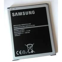 Bateria Samsung Galaxy J4 Sm-j400 e J7 Smj700/ds Original com Garantia Samsung -