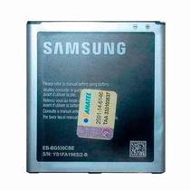 Bateria Samsung Galaxy J5 Sm-j500 Original -