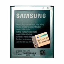 Bateria Samsung Galaxy S II Duos TV -