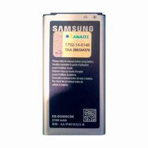 Bateria Samsung Galaxy S5 Mini -