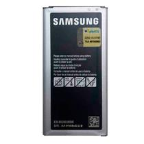 Bateria Samsung Galaxy S5 New Edition Original