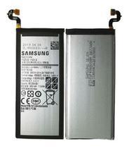 Bateria Samsung Galaxy S7 930 G930f  Eb-bg930abe -