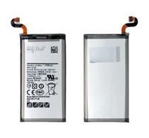 Bateria Samsung Galaxy S8 Plus G955 EB-BG955ABA -