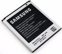 Bateria Samsung Galaxy Trend GT S7560M S3 mini EB425161LU -