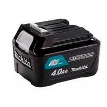 Bateria Slide 12V CXT 4.0Ah Makita - BL1041 -