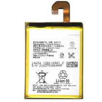 Bateria Sony LIS1558ERPC Xpéria Z3 Original -