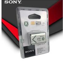 Bateria Sony NP-BX1 -