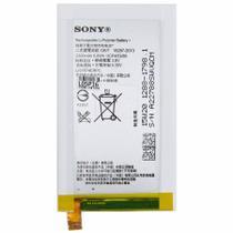 Bateria sony xperia e2124 e4 - Sony Ericsson