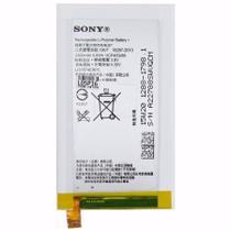 Bateria Sony Xperia E4 E2104 Original -