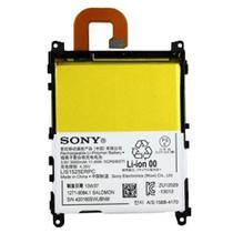 Bateria Sony Xperia Z1  Original  LIS1525ERPC - Sony ericsson