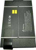 Bateria south p/ controladora t17n -