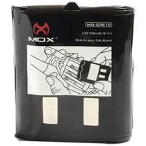 Bateria talkabout 53615 cibershot - Mox