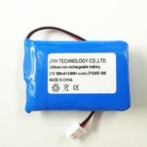 Bateria telefone rural  3,7v 800mah cf420x / cf4201 / cf4202 - INTELBRAS