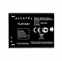 Bateria Tli014a1 Alcatel One Touch M Pop Ot-5020/ 4028 Pixi 3 -