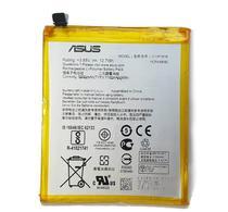 Bateria Zenfone 4 ZE554KL C11P1618 1 Linha 5000mAh - Asus
