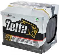 Bateria zetta (moura) z40d 40ah -