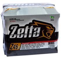 Bateria zetta (moura) z45d 45ah -