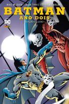 Batman: Ano Dois - DC Comics