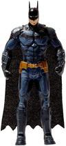 Batman Arkham Knight NJ Croce Action Figure -