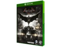 Batman Arkham Knight para Xbox One - Warner