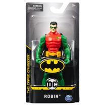 Batman - Figura 15cm - Robin - Sunny -