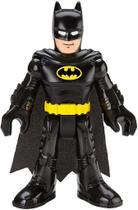 Batman Grande DC Super Friends Imaginext - Mattel GPT41-GPT42 -