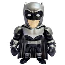 Batman Lord Justice DC Super Hero Metal Diecast - DTC 3972 -