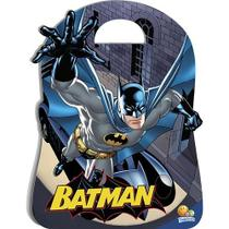 Batman - Maleta C/08 Und. -