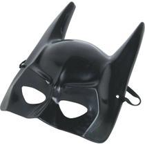 Batman Mascara - Rosita 9473 -