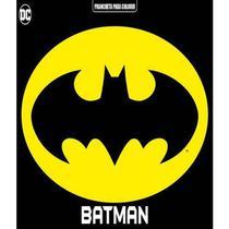 Batman Resultado De Busca Magazine Luiza