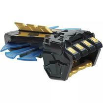 Batman Super Escudo Fvy30 Mattel -