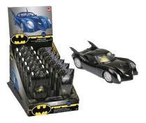 Batmovel Dtc Sabor E Ação Ref 4106 Batman -