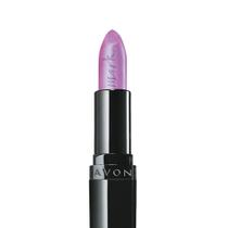 Batom Epic Lip Transform FPS15 3,6g - Avon encanto