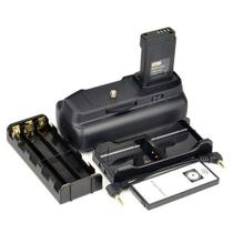 Battery Grip 1100DH para Canon EOS Rebel T5 T6 T7 -