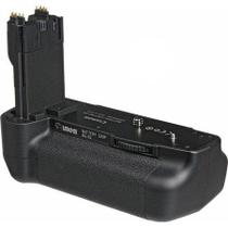 Battery Grip BG-E5 para Canon EOS Rebel XS, Xsi e T1i