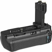 Battery Grip Canon BG-E6 para EOS 5D Mark II