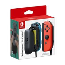 Battery Pack Nintendo Joy-Con (Esquerdo e Direito) - Switch